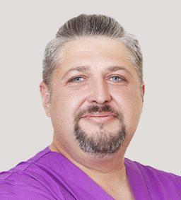 Кийло Сергей Алексеевич
