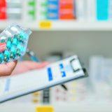 Лекарства и препараты в послеоперационный период