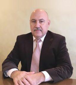 Цапенко Владимир Иванович