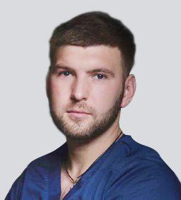 Цапенко Алексей Владимирович